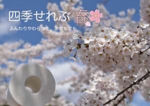 hyoushi_c86